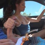 Nubiles-Porn.com – Lil' Spinner added to Nubiles-Porn.com
